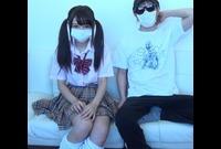 【新ライブチャット02】帽子男のスカウト能力が高すぎて視聴者大歓喜wwwww