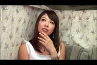 DXなセレブ人妻★ナンパ!【中出し】Vol.34