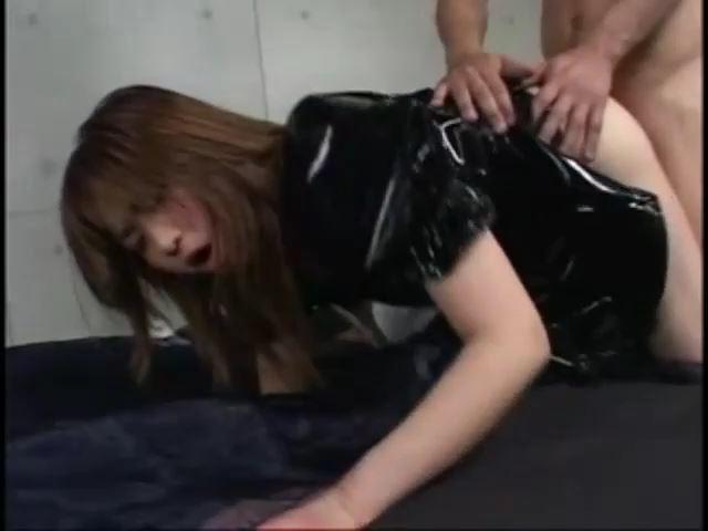 Vol.01~04 jav-iv 隠撮店の女の子をつまみ喰い~ゆり -