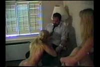 【SM動画】拉致…その日男は朝からそわそわしていた…。一人の女が暗い地下室へ拉致調教…。