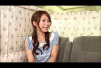 【素人】セレブ人妻ナンパDX★生中出し!Vol.18