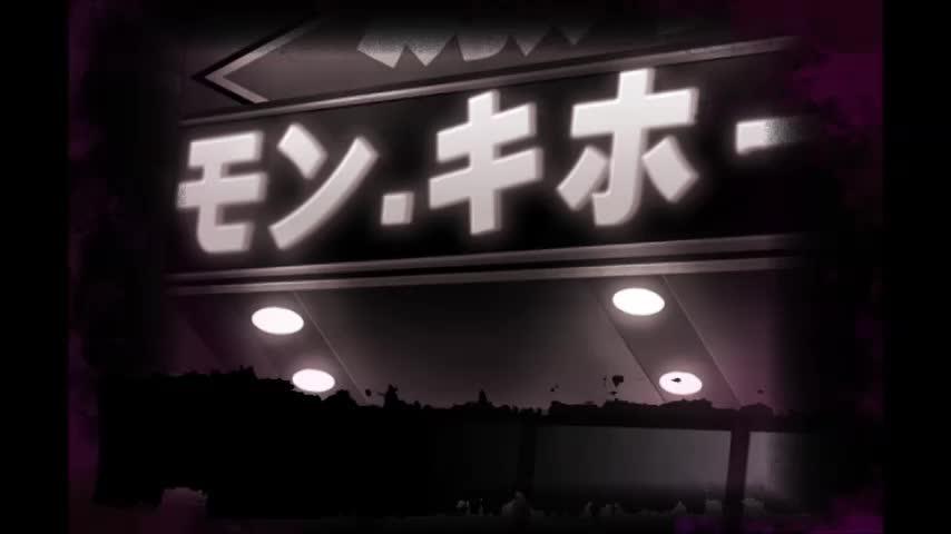 監禁少女3D【Re:birthing】