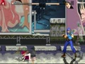M.U.G.E.N Hentai - Shana (シャナ) vs. Ero Jill