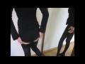 女装 27